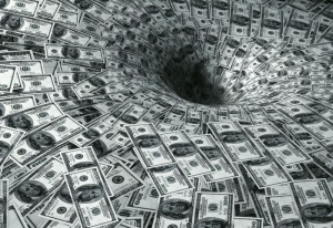 dziura-budżetowa-business2community